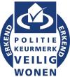 Politiekeurmerk Utrecht