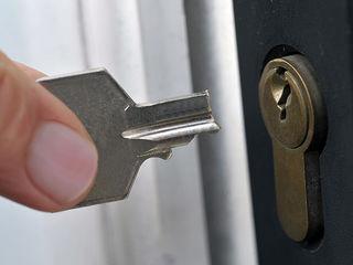 sleutel-gebroken